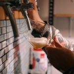 featured image of the blog titled North County: Craft Brewery or Commercial Brewery?
