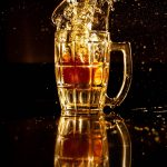 """featured image of the blog titled """"Make Your Perfect Beer: High-Quality Home Brew Supplies In California"""""""