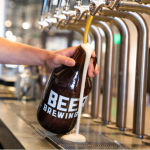 """featured image of the blog titled """"Home Brew Shop Guide in San Diego: How to Brew """""""