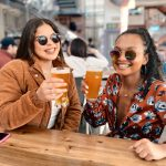 5 Ways to Enjoy Beer with Friends: Tips from Brewery in San Diego