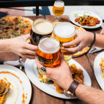 Beer Pairing Guide from the Best Brewery in San Diego