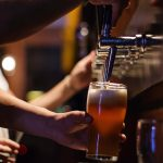 Bear Roots Brewing Co: San Diego's Best Beer on Tap